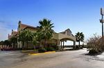 Best Western Houma Inn