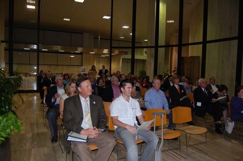 Gallery Image Audience%202.JPG