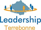 Leadership Terrebonne Alumni Association