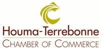 Houma-Terrebonne Chamber of Commerce