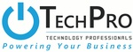 Technology Professionals, LLC/TechPro