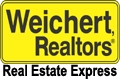 Weichert, Realtors - Real Estate Express