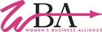 Women's Business Alliance