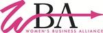 Women's Business Alliance