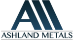 Ashland Metals, LLC