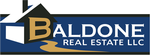 Baldone Real Estate, LLC