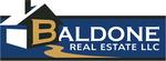 Baldone Real Estate, LLC
