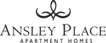 Ansley Place Apartments