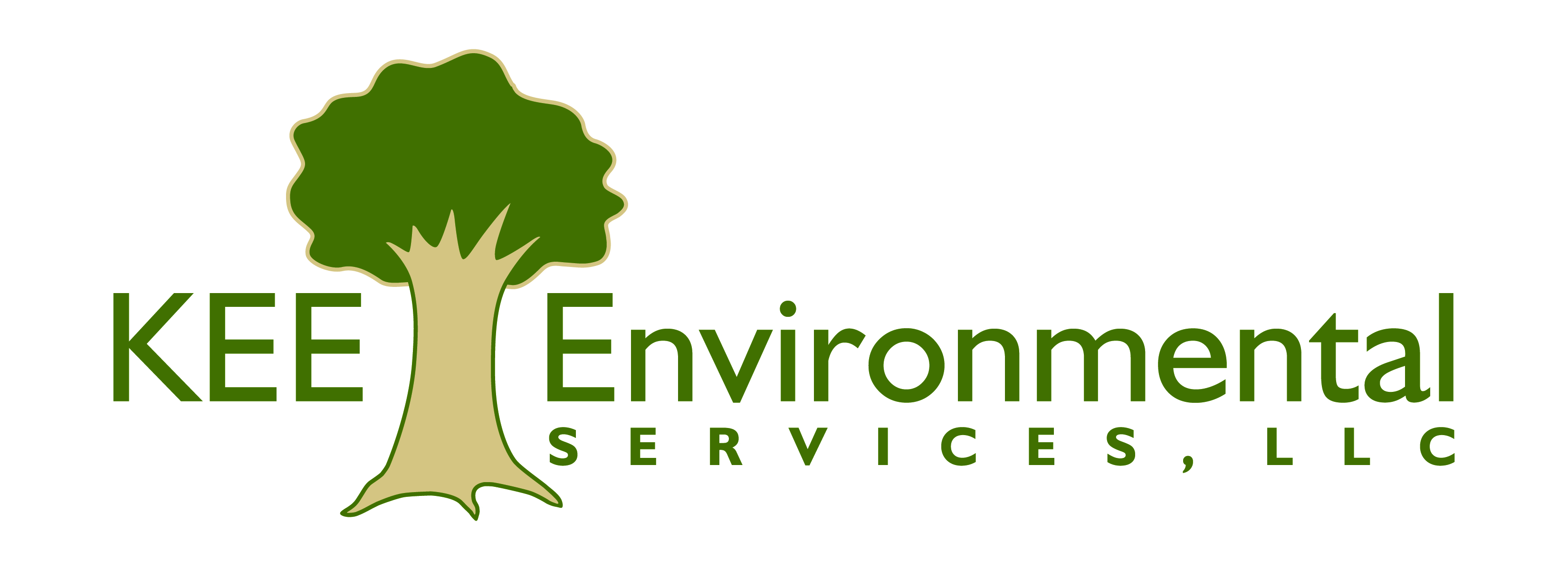 KEE Environmental Services, LLC