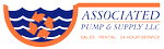 Associated Pump & Supply LLC