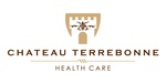 Chateau Terrebonne Health Care