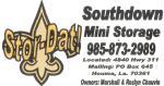 Southdown Mini Storage