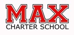 The Max Charter School