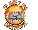 Big Mike's BBQ & Smokehouse