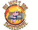 Big Mike's BBQ Smokehouse
