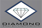 Diamond Advertising