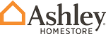 Ashley Homestore  (Olinde's Furniture)