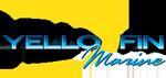 Yellow Fin Marine Service, LLC