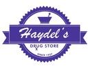 Haydel's Drug Store, Inc