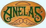 Anelas Yoga & Wellness