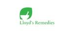 Duplantis Pharmacy, LLC DBA/Lloyd's Remedies
