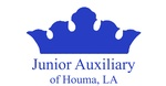 Junior Auxiliary of Houma