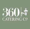 Cashio's 360 Catering