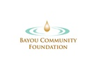 Bayou Community Foundation