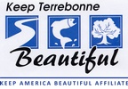 Keep Terrebonne Beautiful, LLC