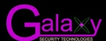 Galaxy Security Technologies, LLC