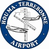 Houma-Terrebonne Airport Commission