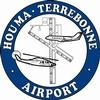 Houma-Terrebonne Airport Commission