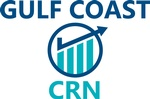 Gulf Coast Credit Repair Nerds, LLC
