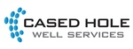 Cased Hole Well Services LLC
