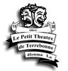Le Petit Theatre de Terrebonne