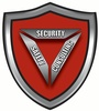 Security, Safety & Consulting, LLC