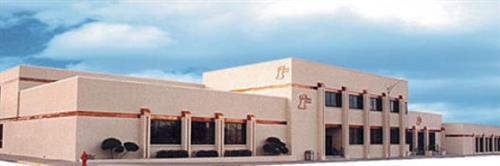 Gallery Image FNB-Building2.jpg