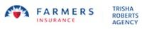 Trisha Roberts Agency - Farmers Insurance