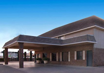 Quality Inn & Suites - Alamogordo