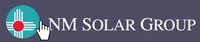 NM Solar Group