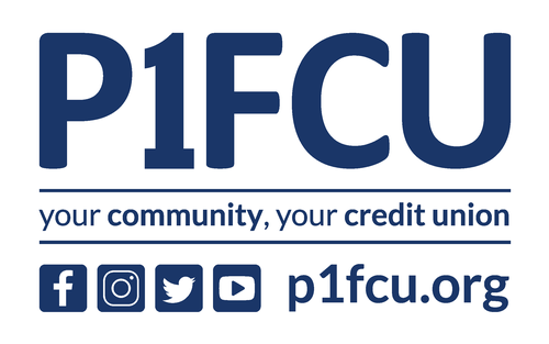 Gallery Image P1FCU%20with%20tagline.png