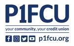 Potlatch No. 1 Financial Credit Union
