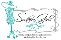 Southern Girls With Sass, LLC