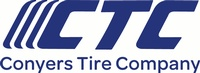 Conyers Tire Co