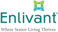 Davenport Place Assisted Living