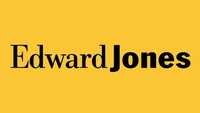 Edward Jones - Timothy Yount, Financial Advisor
