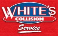 White's Collision Service