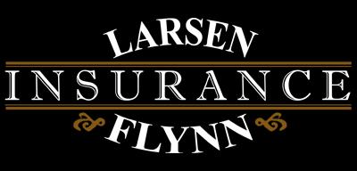 Larsen Flynn Logo