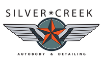 Silver Creek Auto Body