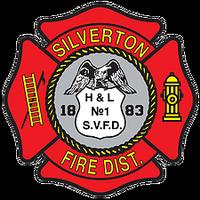 Silverton Fire District